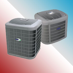 Heating - Heat Pumps