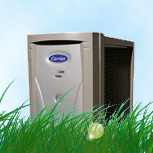 Indoor Air Quality - Air Purifiers